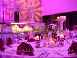Antropoti-vjencanja-weddings-wedding-planner-25