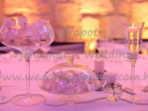 antropoti-vip-club-concierge-service-weddings