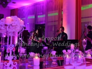 antropoti-vip-club-concierge-service-weddings-glazbeni-sastav-band2