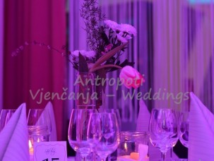 antropoti-vip-club-concierge-service-weddings-table-decorations-dekoracija-stola-pokloni-ideje-ideas-gifts9