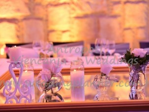 antropoti-vip-club-concierge-service-weddings-table-decorations10