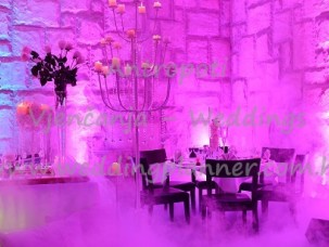 antropoti-vip-club-concierge-service-weddings1
