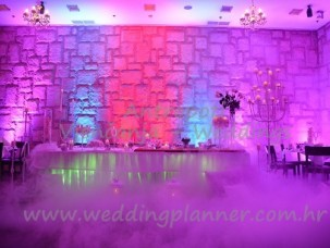 antropoti-vip-club-concierge-service-weddings5