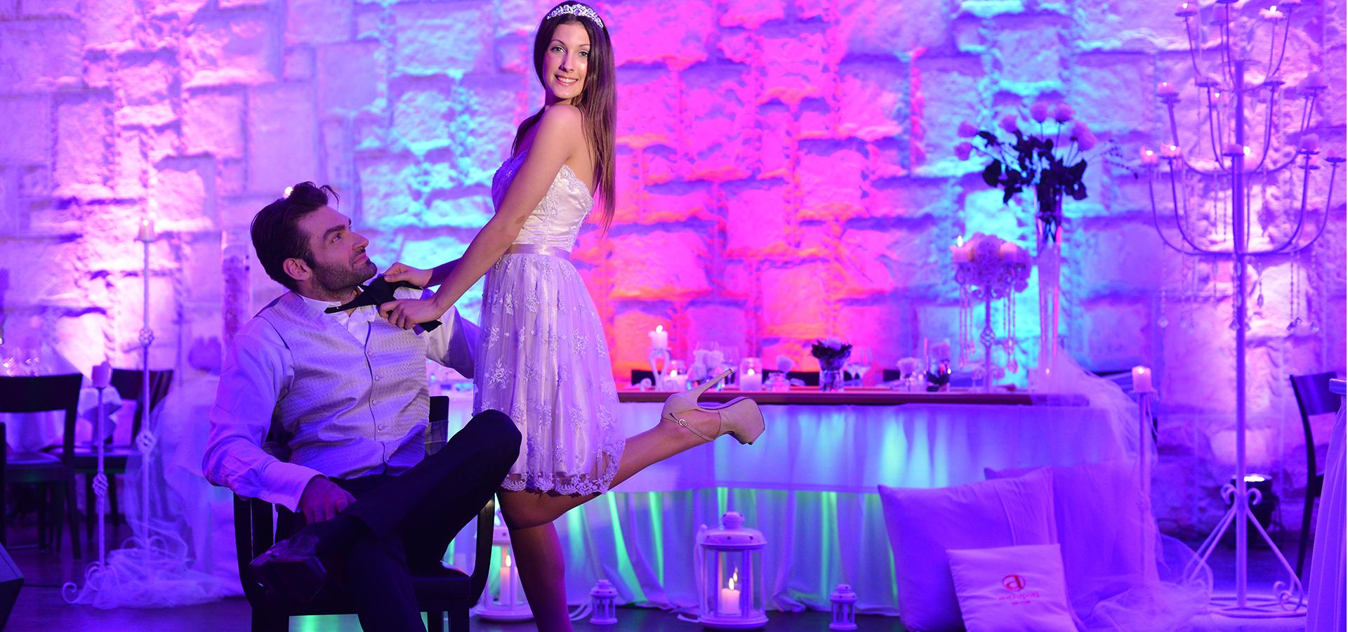 slider-weddingplanner