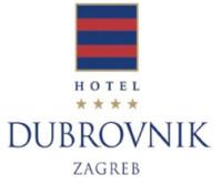 Hotel Dubrovnik Zagreb
