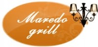 Maredo Grill